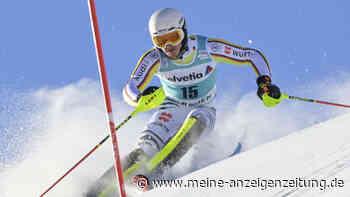"""""""So schwer war es doch gar nicht"""": Straßer über seinen Weg zum alpinen Spitzenfahrer"""