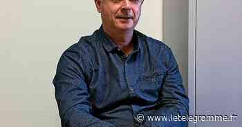 Michel Grignon, maire de Berric, évoque le boum de la population berricoise depuis l'an 2000 - Le Télégramme