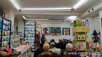 """""""Salvi grazie al legame con il territorio e al sostegno del governo"""": la libreria Odradek e il messaggio di speranza per il 2021"""