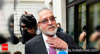 UK court denies release of substantial funds for Vijay Mallya's legal fees