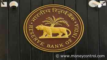 RBI releases 22nd issue of Financial Stability Report; here are the key highlights