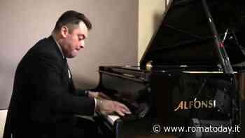 Morto il pianista romano Adriano Urso, lutto nel mondo del jazz