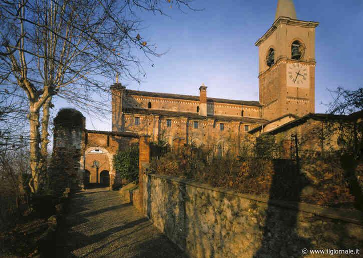 Sesto centenario della Collegiata di Castiglione Olona: il Museo avvia i festeggiamenti