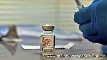 Jens Spahn: Bürger dürfen sich Impfstoff nicht aussuchen