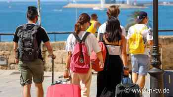 Urlaub ohne Einschränkungen?: Was nun bei Reisebuchungen zu beachten ist