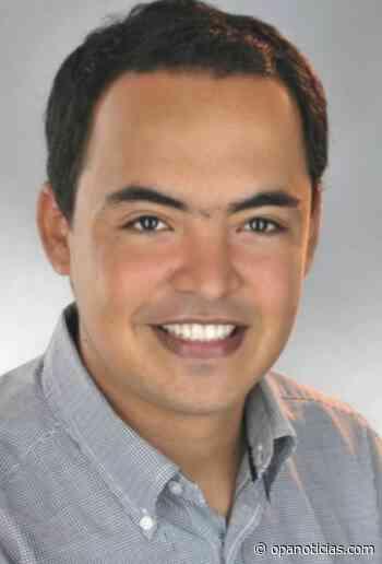 Alcalde de Yaguará dio positivo para Covid 19 - Opanoticias