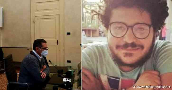 """Bologna ha dato la cittadinanza onoraria a Patrick Zaki. Il sindaco: """"Ingiustamente detenuto in Egitto, deve essere liberato"""""""