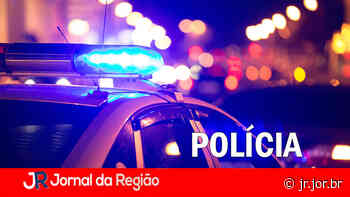 Motociclista morre em acidente na rua Pitangueiras   JORNAL DA REGIÃO - JORNAL DA REGIÃO - JUNDIAÍ