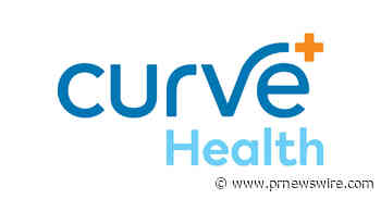 Curve Health Announces its Integration with PointClickCare to Bring More Robust Personalized Care to Skilled Nursing Facilities