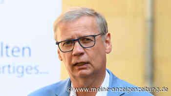 """""""Wer wird Millionär"""": Kandidat will Günther Jauch vorbereitet gegenübertreten"""