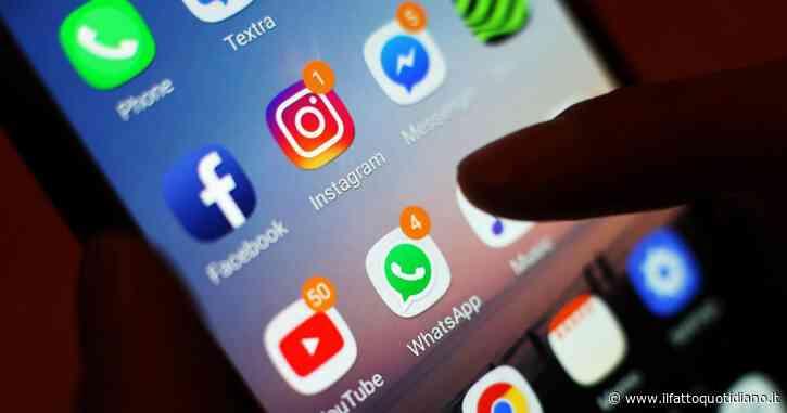 Andrea Scanzi domina ancora la classifica Sensemakers dei giornalisti più social d'Italia