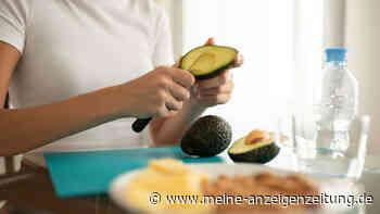 Es droht Gesundheitsgefahr: Diese Fehler beim Frühstück sollten Sie vermeiden