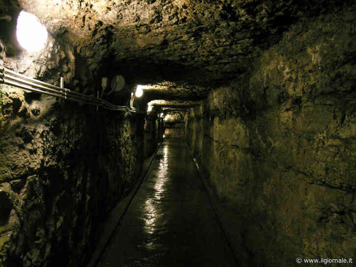 Messico, muratore scava tunnel sotterraneo per sbucare in casa dell'amante