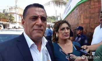 Residencias de Riviera Veracruzana los más morosos de Alvarado - El Demócrata