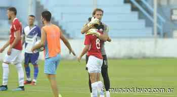 El resumen del empate del empate con Alvarado que deja a Belgrano un año más en la Primera Nacional - Mundo D