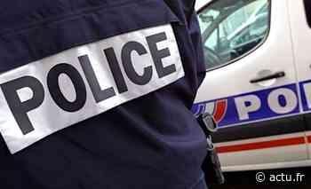 Moissy-Cramayel. Une femme retranchée chez elle menace de faire sauter l'immeuble au gaz - actu.fr
