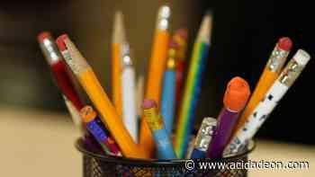 Monte Alegre do Sul faz pesquisa sobre retomada das aulas - ACidade ON