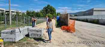 Osimo, in arrivo due nuove piste ciclabili - Centropagina