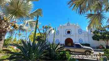 Alcaldía de Conchagua suspende sus fiestas titulares debido al incremento de casos del COVID-19 - elsalvador.com