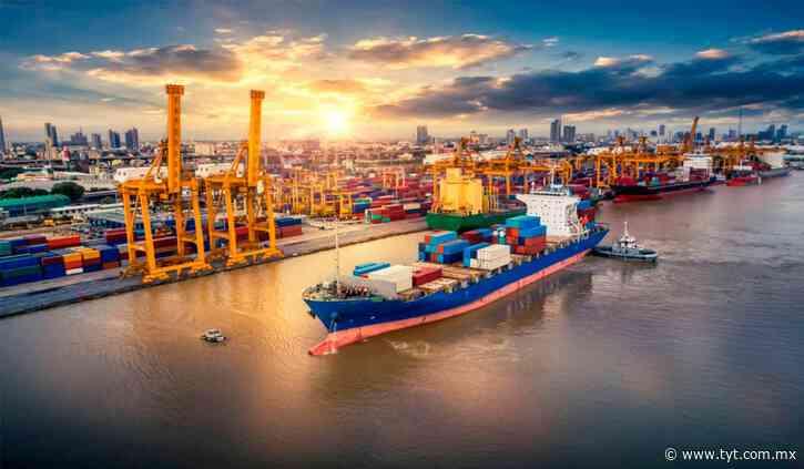 Aprueban Plan Integral para el Desarrollo de Manzanillo - Revista Transportes y Turismo