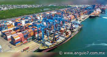 Programa de Mejoramiento Urbano llegará a puerto de Manzanillo: AMLO - Ángulo 7
