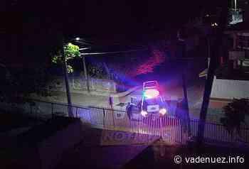 Encuentran a una mujer asesinada envuelta en sábanas en Manzanillo - Noticias Va de Nuez