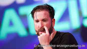 """Michael Wendler: """"Wanted in Germany"""" – US-Medien stürzen sich auf Schlagersänger"""