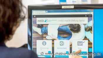 Distanzunterricht-Neustart in Bayern: Wieder Störungen bei Lernplattformen – Petition für Faschingsferien