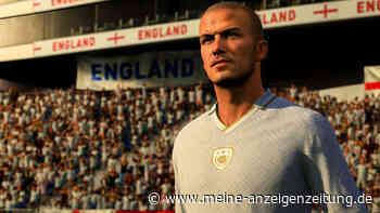 FIFA 21: Team of the Week 15 überzeugt mit einem der Besten der Welt