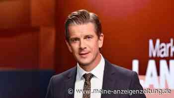 Markus Lanz (ZDF): So werden Gäste wie Karl Lauterbach ausgewählt