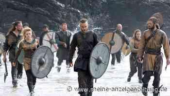 """""""Vikings"""": Showrunner verrät, warum Serie nach Staffel 6 endet – und wer daran schuld ist"""