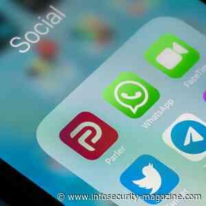 Big Tech Bans Social Networking App