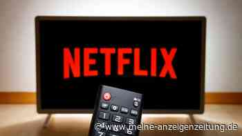 Netflix: Preiserhöhung in europäischem Land beschlossen – Was deutsche Nutzer erwartet