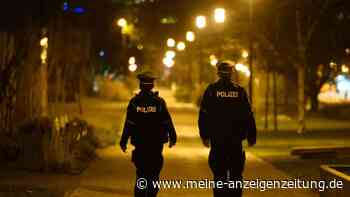 Corona in Niedersachsen: Zahlreiche Todesfälle - Landkreis verhängt Ausgangssperre