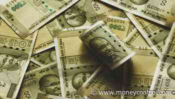 5% more income tax returns filed this year