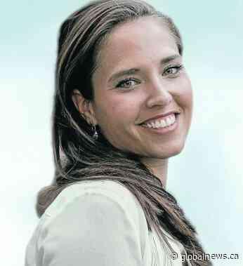 Coronavirus: Quebec doctor's death by suicide sends shockwaves through Canada's medical community