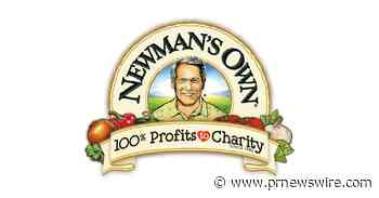 David Best Named Chief Executive Officer and President of Newman's Own, Inc.