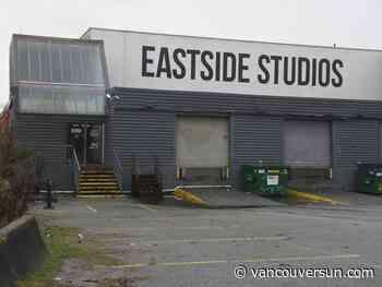Dan Fumano: East Van real estate dispute reveals unlicensed warehouse use