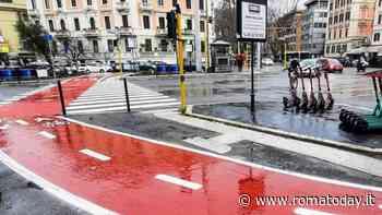 Da Villa Ada a Villa Borghese in bicicletta: la dorsale delle ville storiche torna ai cittadini