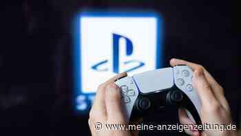 Playstation 5: Nutzer der PS5 sind sauer – Beliebtes Spiel zerstört die Konsole