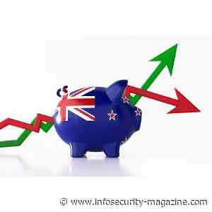 New Zealand Central Bank Breach Hit Other Companies