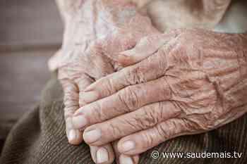 Covid-19: Surto em lar de Alverca do Ribatejo com 43 infetados - Canal S+