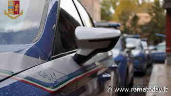 Anziani picchiati e rapinati, fine dell'incubo a Tor Sapienza: arrestato 32enne
