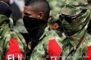 Habitante de Puerto Páez (Apure) a Barráez: Militares reconocen autoridad de la guerrilla en la zona - Noticiero Digital