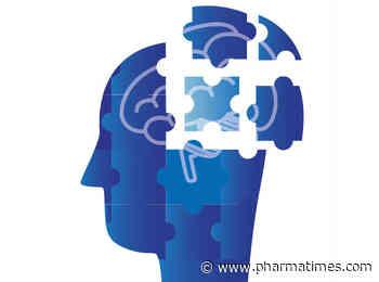 Biogen and Apple partner on cognitive health study