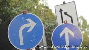 Hätten Sie es gewusst? Die häufigsten Denkfehler im Straßenverkehr