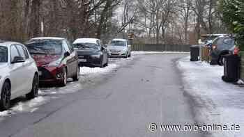 Feldkirchen-Westerham: So sinnvoll ist die Bestandsaufnahme des Verkehrs - Oberbayerisches Volksblatt