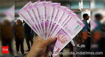 Avoid new taxes in Budget, says SBI report