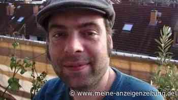 Vermisst: Mann entführt und ermordet? Ermittler haben heiße Spur