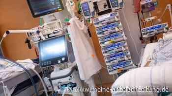 Für Corona-Patienten: Morphium-Vorrat aufstocken? Klinik gibt bedrückende Empfehlung an Ärzte heraus